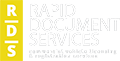 https://rapiddocumentservicesinc.com/wp-content/uploads/2016/03/RDS-Logo-final-upload.png